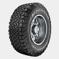 auto edito bfg tyres gallery 2 tyres