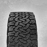 auto edito bfg tyres gallery 3 tyres