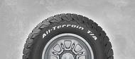 auto edito bfg tyres gallery 4 tyres