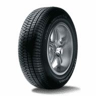 Auto Neumáticos bfgoodrich urban terrain t a home background md Persp