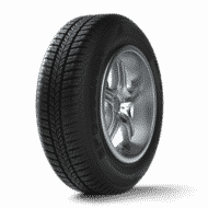 Auto Renkaat bfgoodrich touring home background md 4 Persp (perspektiivi)