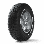 Auto Renkaat bfgoodrich mud terrain t a sup km2 sup home background md Persp (perspektiivi)