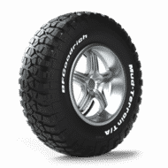 Auto Renkaat bfgoodrich mud terrain t a sup km2 sup home background md 1 Persp (perspektiivi)