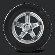 Auto Opony bfgoodrich activan home background md3 Perspektywa