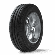 Auto Pneumatici bfgoodrich activan home background md Prosp (prospettiva)