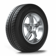 bfgoodrich g grip home background md 1