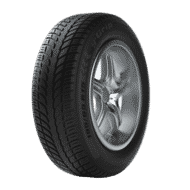 Auto Banden bfgoodrich g grip all season home background md Persp (perspectief)