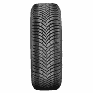 Auto Neumáticos bfgoodrich r g grip all season 2 home background md 3 Persp