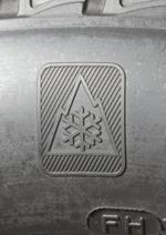 Auto Editoriale 3pmsf 3 peaks mountain snow flake Consigli e suggerimenti