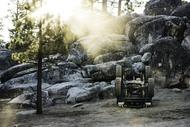 Auto Sfondo tire use and safety Consigli e suggerimenti