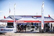 bfgoodrich service center 1056x705