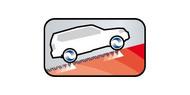 Auto Pittogramma quelques definitions traction 4x4 Consigli e suggerimenti