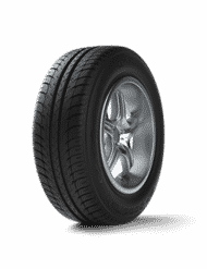 Automóvil Neumáticos 0 ggrip Persp (perspectiva)