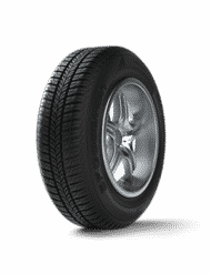 Automóvil Neumáticos 0 touring Persp (perspectiva)