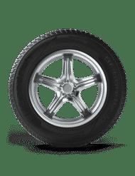Automóvil Neumáticos 2 touring Persp (perspectiva)