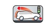 Auto Pictogramme quelques definitions transfert de charge acceleration Nos conseils