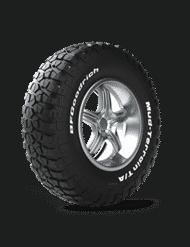 Automóvil Neumáticos 1 mudterraintakm2 Persp (perspectiva)