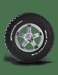 Automóvil Neumáticos 2 mudterraintakm2 Persp (perspectiva)