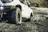 Auto Fondo offroadp24stall start recovery method Consejos y asesoramiento