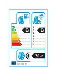 Auto Pictograma etiquette de pneu Consejos y asesoramiento