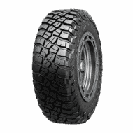 Automóvil Neumáticos 1 mudterraintakm3 Persp (perspectiva)