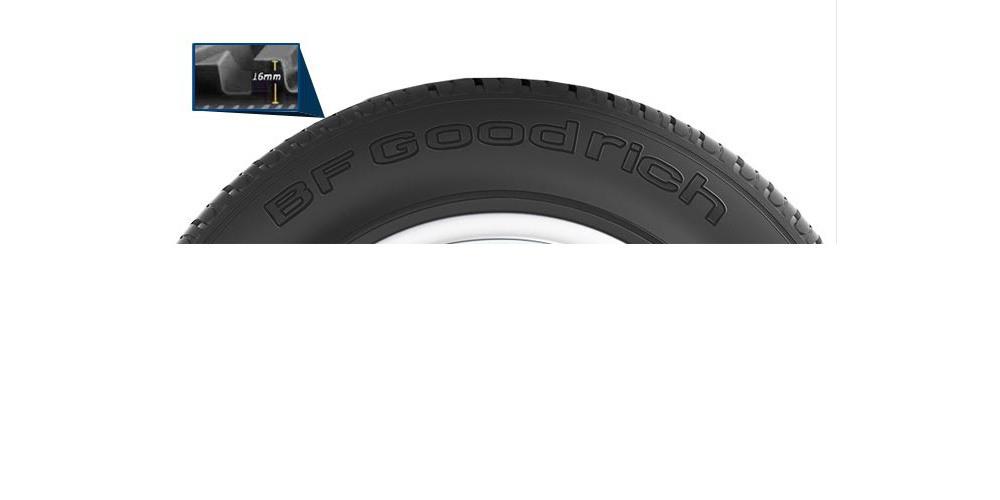 Automóvel Editorial pneu tooltip02 Pneus