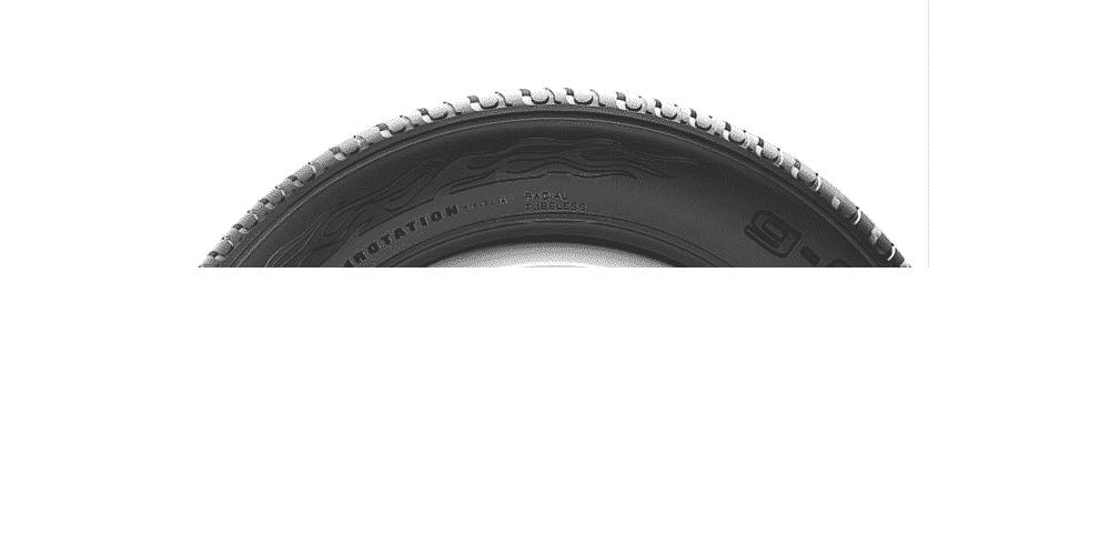 Automóvel Editorial pneu tooltip05 Pneus