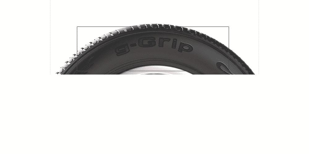 Automóvel Editorial pneu tooltip06 Pneus