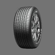 Automóvil Neumáticos 1 radialta Persp (perspectiva)
