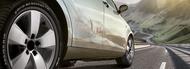 Auto Fondo conduire en all season Consejos y asesoramiento