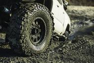 Auto Achtergrond conseils 4x4 full Tips en advies