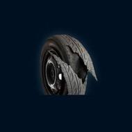 Auto Hoofdartikel img pneu full Tips en advies