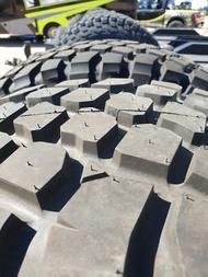 Auto Achtergrond tire construction Tips en advies