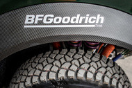 Auto Achtergrond tire safety and use Tips en advies
