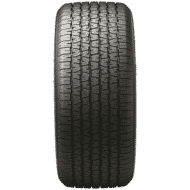 Auto Pneumatici bfgoodrich radial t a home front