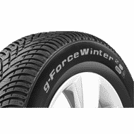 Auto Pneumatici bfgoodrich g force winter home background md Prosp (prospettiva)