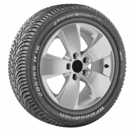 Auto Tyres g force winter 2 4 Persp (perspective)