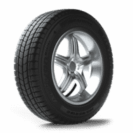 Auto Tyres activan winter 2 Persp (perspective)