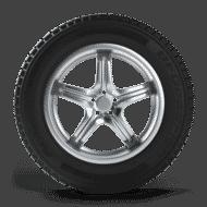 Auto Tyres activan winter 3 Persp (perspective)