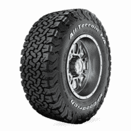 bfgoodrich all terrain t a sup ko2 sup home background md
