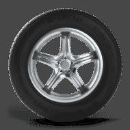 Auto Opony g grip 3 Perspektywa