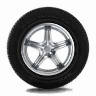 Auto Tyres bfgoodrich urban terrain t a home background md 1 Persp (perspective)