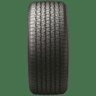 Automóveis Pneus bfgoodrich radial t a Persp (perspetiva)