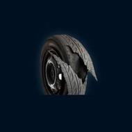 Automóveis Edito img pneu full full max Sugestões e conselhos