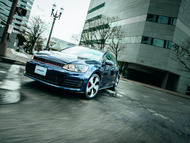 Automóveis Fundo take a corner Sugestões e conselhos