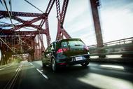 Automóveis Fundo tire for road conditions Sugestões e conselhos