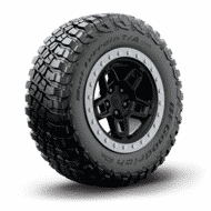 Auto Tyres mudterrain km3 lt3q 2 8i Persp (perspective)