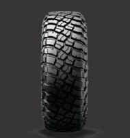 Auto Tyres 136 mudterrain km3 tread 2 8i 768x768 max Front