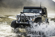 Auto Edito km3 jeep water 01 max Tyres
