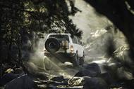 Auto Edito km3 toyota rocks sun 01 max Tyres